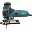 Serra Vertical 4351CT - 720W - 135mm
