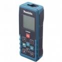 Medidor Laser - LD060P - 60m