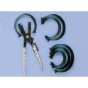 Alicate cinta de segmentos - AI020066