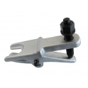 Extractor de rotulas - 4163