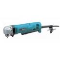 Berbequim Angular DA3010F - 450W 10mm aço