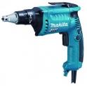 Aparafusadora FS4000 - 1/4  0-4000Rpm